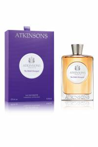 Туалетная вода The British Bouquet 100ml Atkinsons 116930713