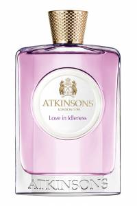 Туалетная вода Love in Idleness 100ml Atkinsons 116930710