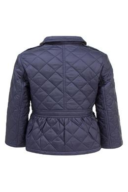 Куртка Burberry Kids 125334662