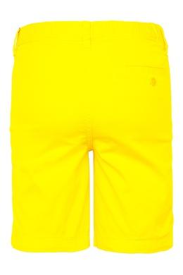Хлопковые шорты Il Gufo 120544605