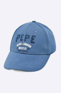 Pepe Jeans - Кепка Arsenal 8434538372858