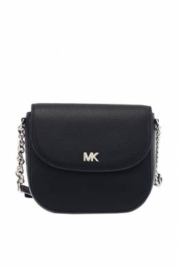 Черная сумка Crossbodies MICHAEL Michael Kors 98481915