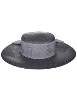 Шляпа Emporio Armani 92746