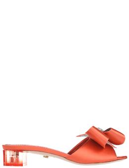 Мюли Le Silla 90430
