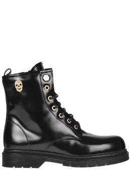 Ботинки Philipp Plein 87754