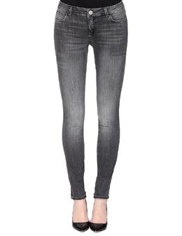 Джинсы Trussardi Jeans 86904