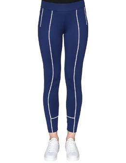 Лосины Trussardi Jeans