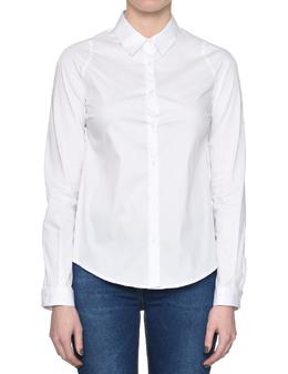 Рубашка Trussardi Jeans 88761