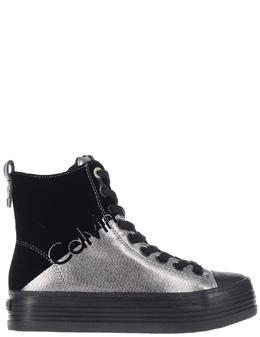 Кеды Calvin Klein Jeans 85471