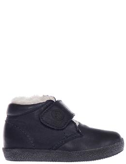 Ботинки Falcotto 84385