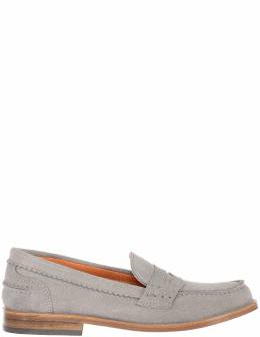 Туфли Gallucci 84518