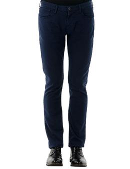 Джинсы Armani Jeans 84544