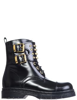 Ботинки Philipp Plein 83495