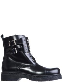 Ботинки Philipp Plein 83494