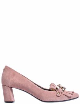 Туфли Casadei 82602