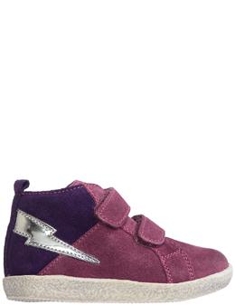 Ботинки Falcotto 80091