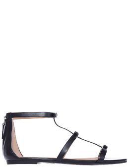 Сандалии Marc By Marc Jacobs 78300