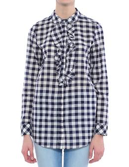 Рубашка Twin-set