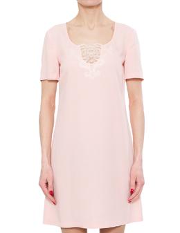 Платье Patrizia Pepe 76243