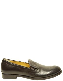 Туфли Missouri