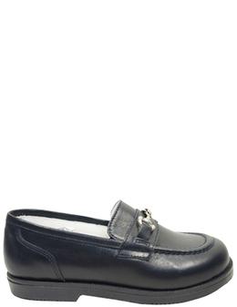 Туфли Missouri 75187