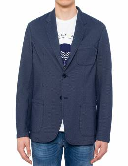 Пиджак Armani Jeans 75928
