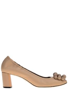 Туфли Casadei 72360