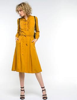 Платье Patrizia Pepe 73325