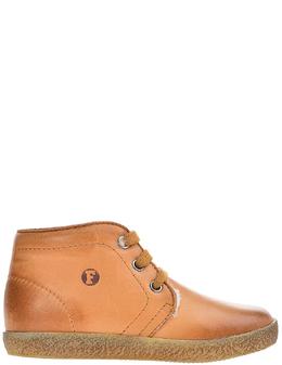Ботинки Falcotto 72552