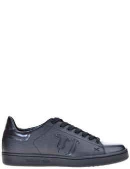Кеды Trussardi Jeans 69961