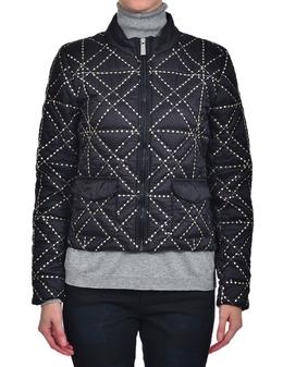 Куртка Pinko 67972