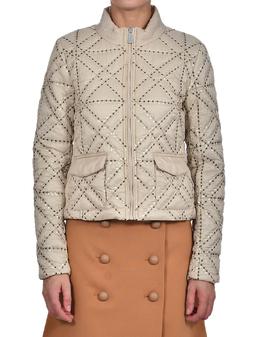 Куртка Pinko 67975