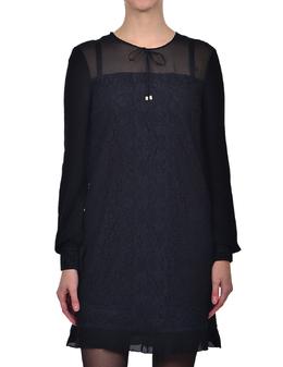 Платье Pinko 67952