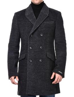 Пальто Lagerfeld 69649