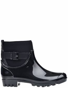 Ботинки Calvin Klein Collection
