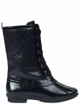 Сапоги Marc By Marc Jacobs 65018