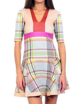 Платье Patrizia Pepe 64697