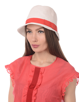 Шляпа Tru Trussardi 57180