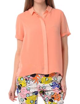 Блуза Patrizia Pepe 57250