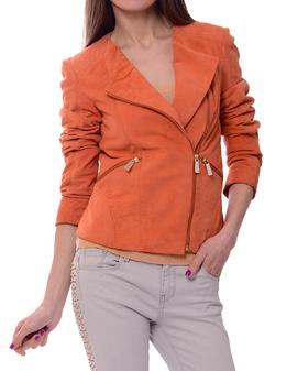 Куртка Pinko 58009