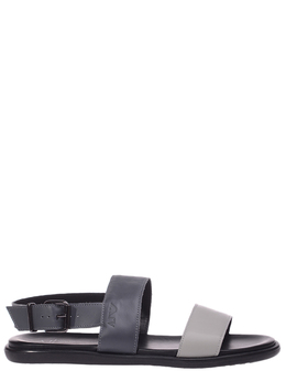 Сандалии Armani Jeans 57521