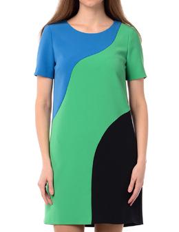 Платье Pinko 57196
