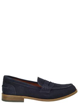Туфли Gallucci 55029