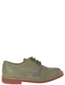 Туфли Gallucci 55486