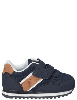 Кроссовки Polo Ralph Lauren 55069