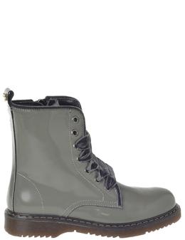 Ботинки Twin-set 55458