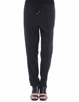 Брюки Trussardi Jeans 56281