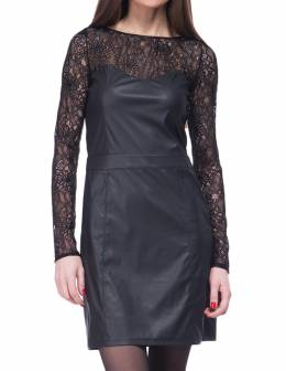 Платье Patrizia Pepe 54086