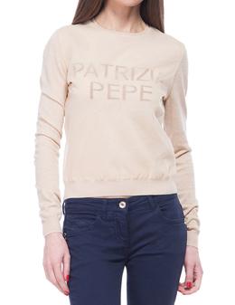 Джемпер Patrizia Pepe 54088