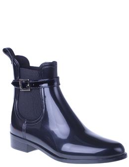 Ботинки Jimmy Choo 54347